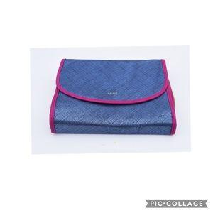 Trina cosmetic bag